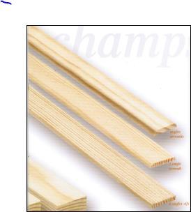 achat moulures et baguettes bois magasin bois genty l arbresle. Black Bedroom Furniture Sets. Home Design Ideas